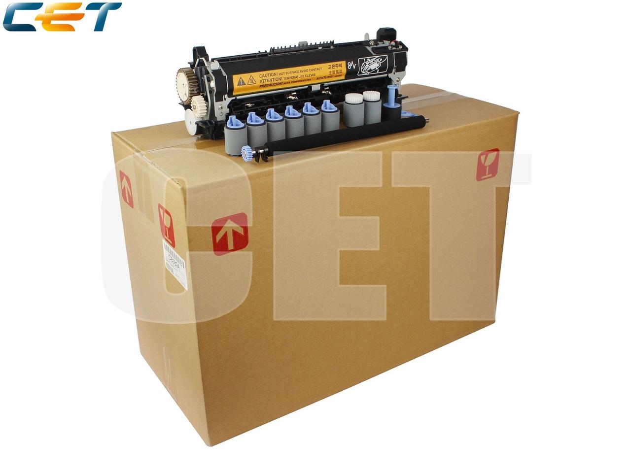 Ремонтный комплект CB389A для HP LaserJetP4014/P4015/P4515 (CET), CET6909