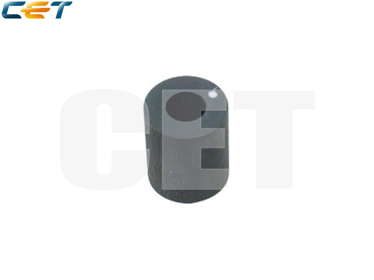 Резинка ролика подачи AF03-1035, AF03-1036, AF03-1049 дляRICOH Aficio 1035/1045 (CET), CET6018