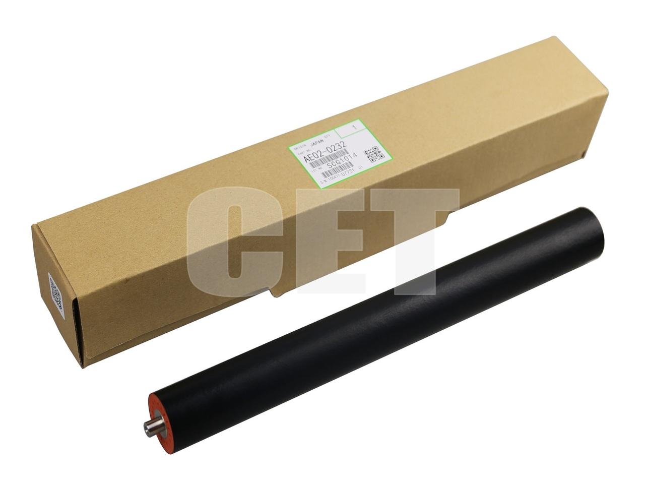 Резиновый вал AE02-0232 для RICOH MP305SP/305SPF(CET), CET7721