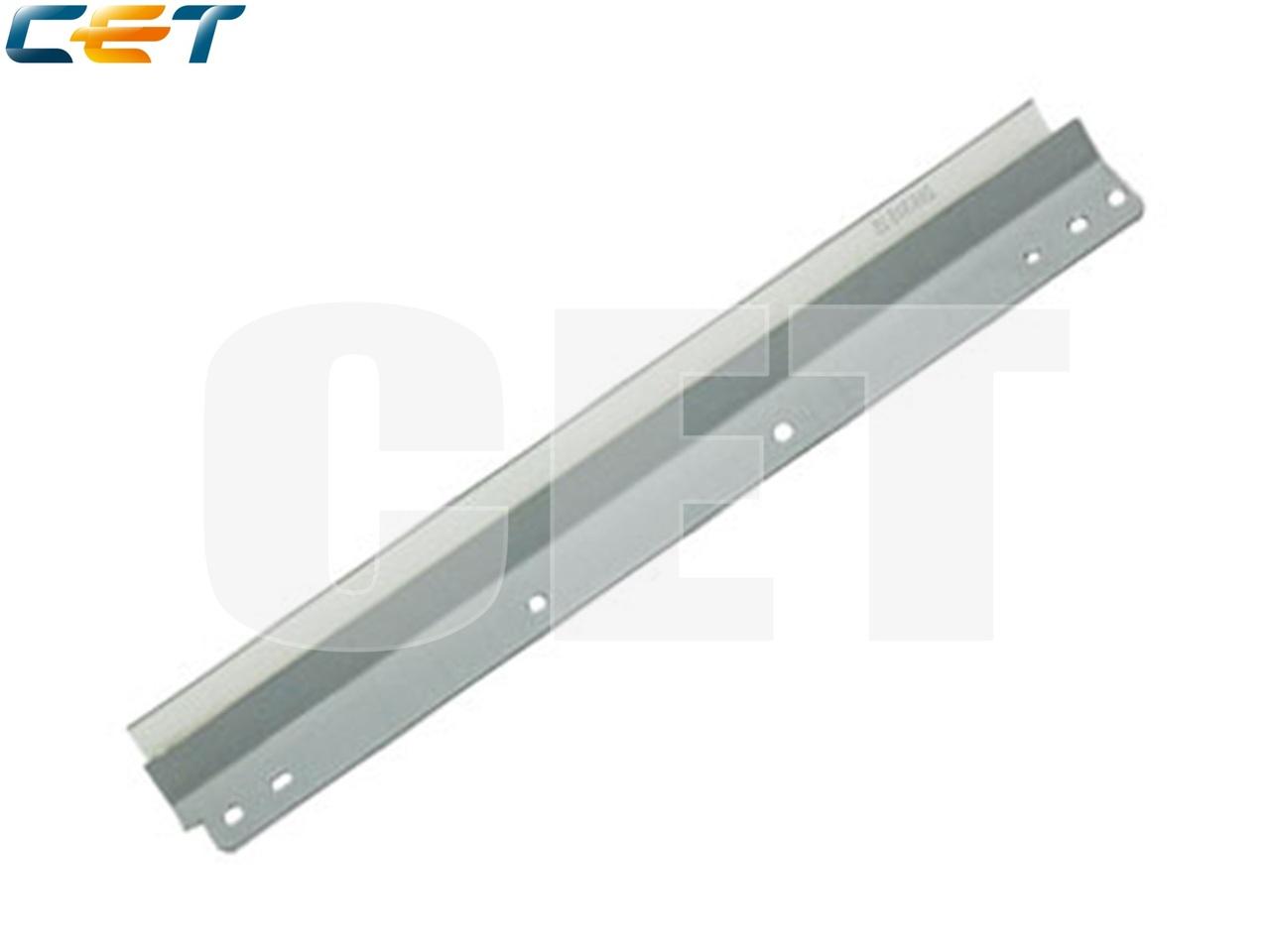 Ракель AL-1000BL, AL-100BL для SHARPAL-1000/1010/1020/1200/1220/1240/1250, AR153/158/208 (CET),CET4557