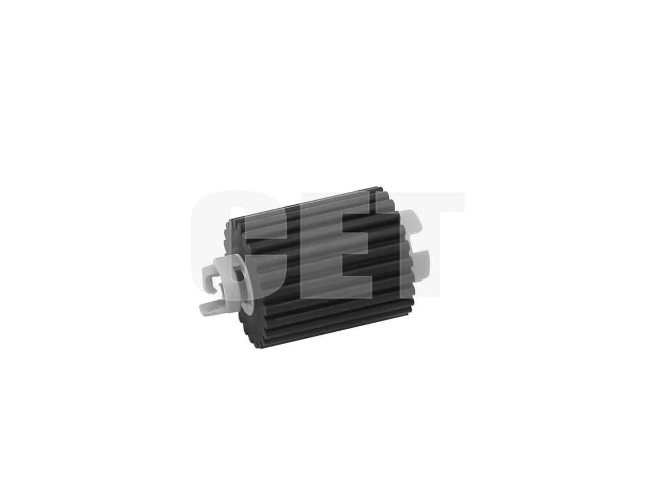 Ролик подхвата A64J564201 для KONICA MINOLTA BizhubC250i/C300i/C360i/C450i/C550i/C650i/C458/C558/C658 (CET),CET341036