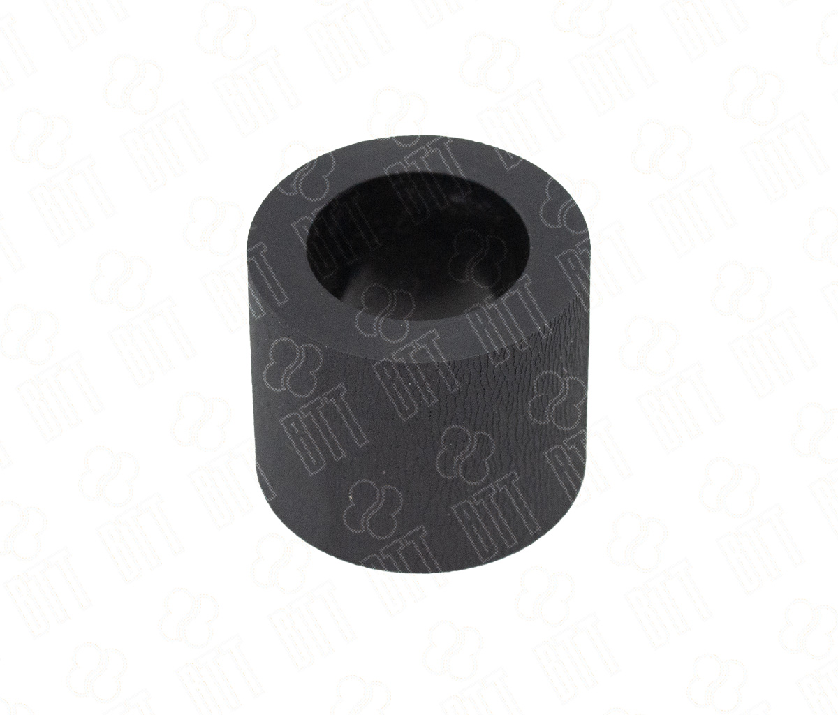 Насадка (резинка) ролика подачи обходного лотка для KyoceraTA1800/1801 (совм)