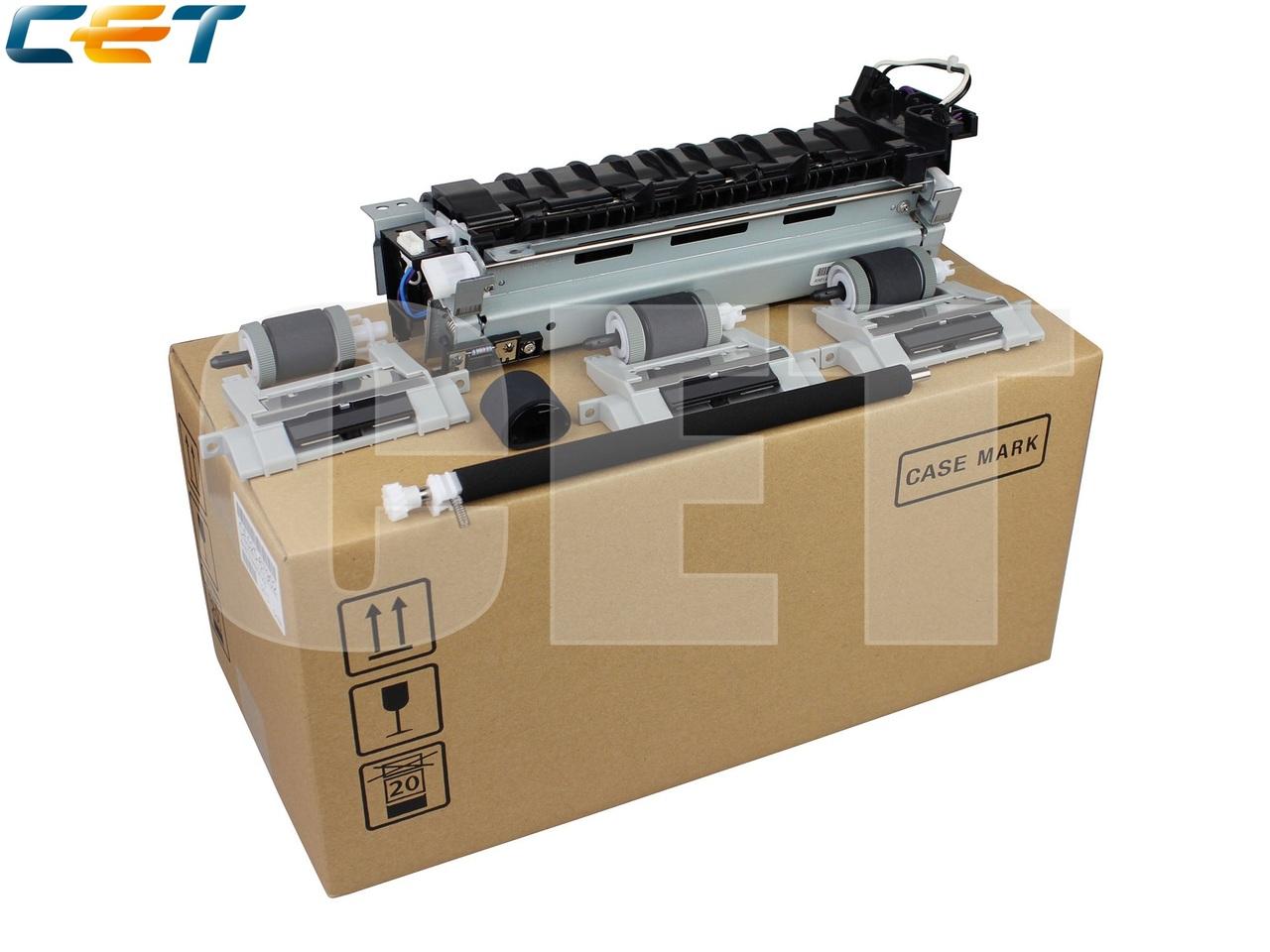 Ремонтный комплект CE525-67902 для HP LaserJet EnterpriseP3015 (CET), CET0204