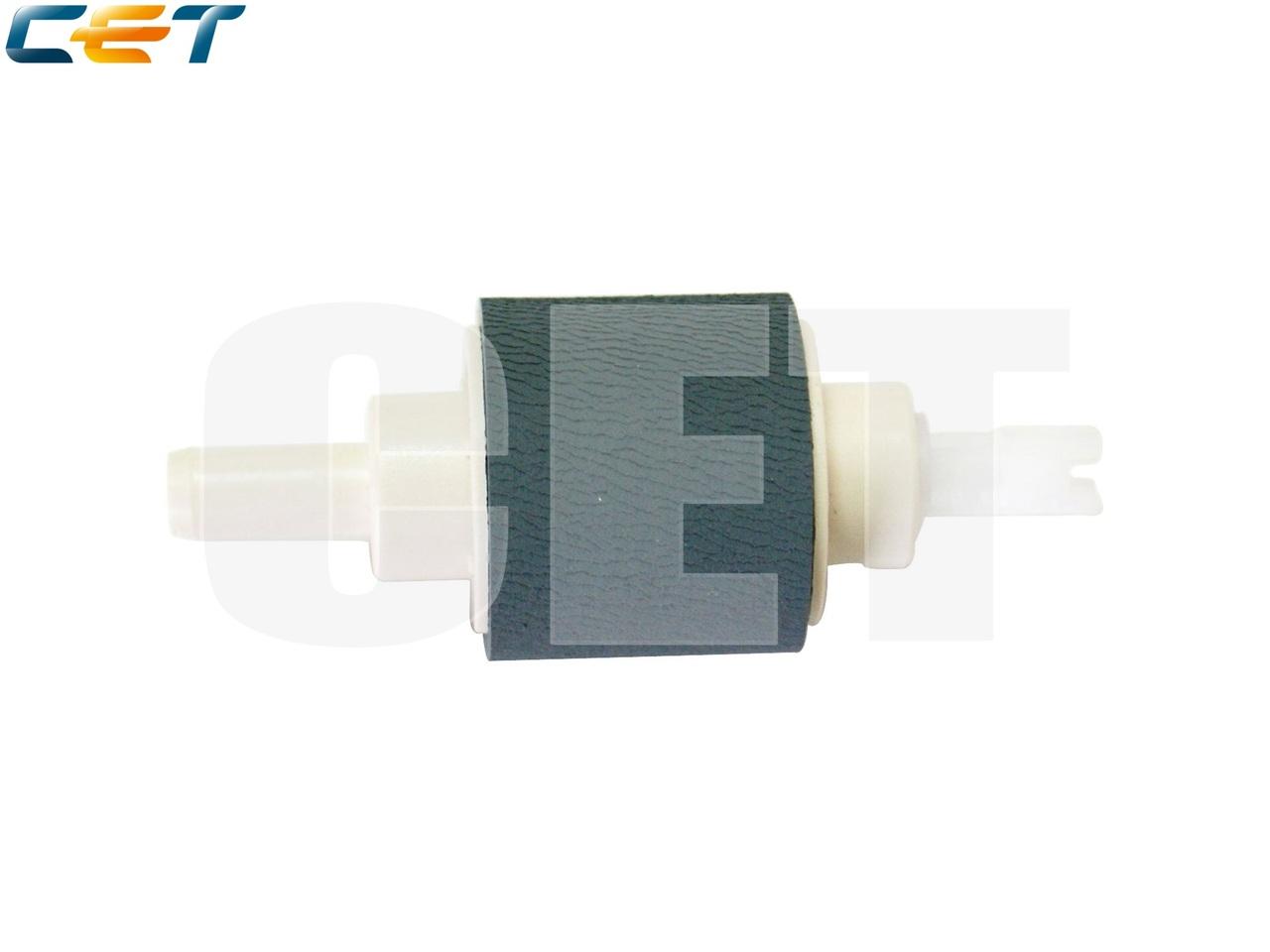 Ролик подхвата 2-го лотка RM1-6414-000, RM1-9168-000 дляHP LaserJet P2035/P2055, M401/M425 (CET), CET3690