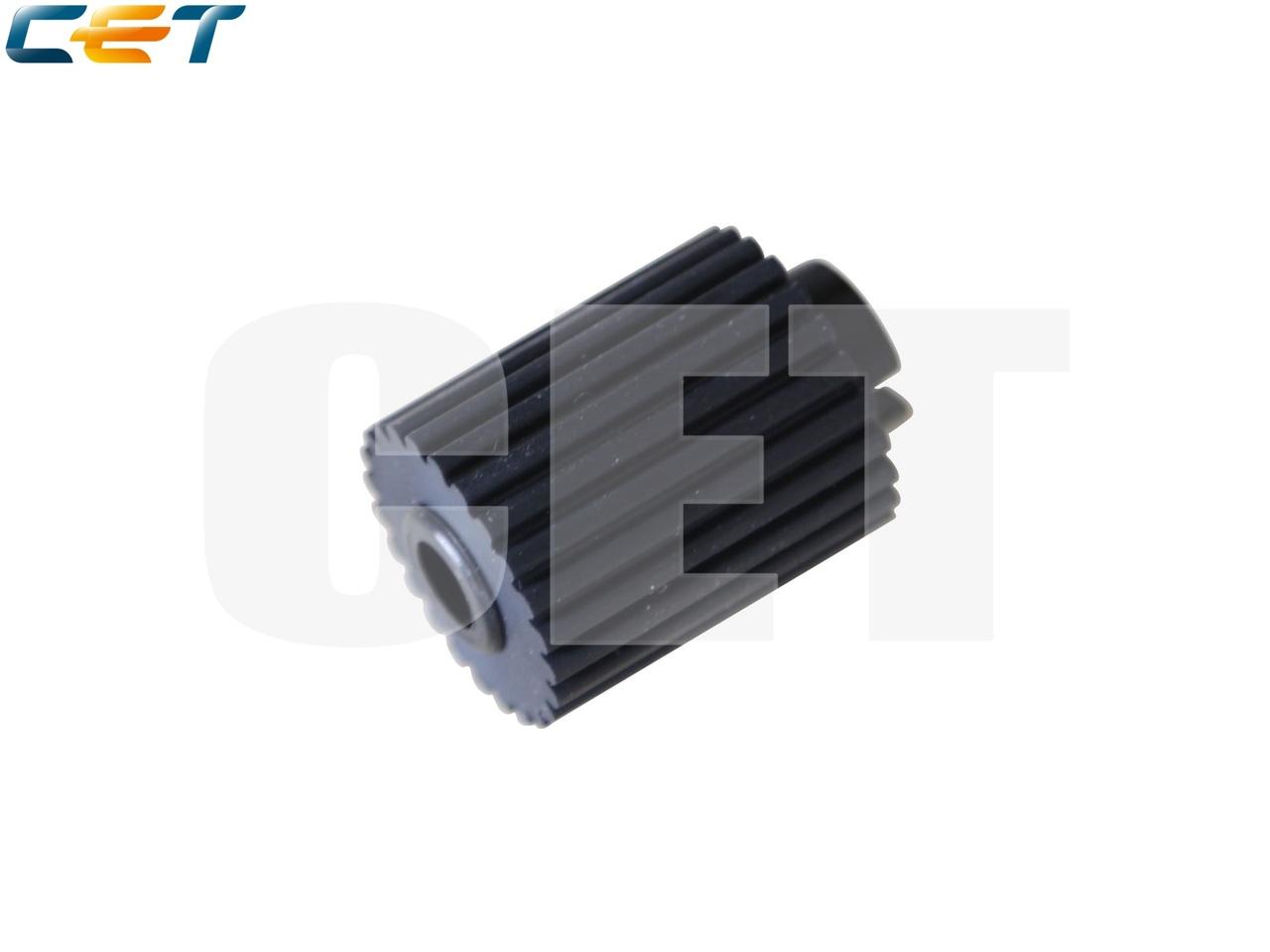 Ролик подхвата A5C1562200 для KONICA MINOLTA Bizhub227/287/367/C226/C227 (CET), CET7149