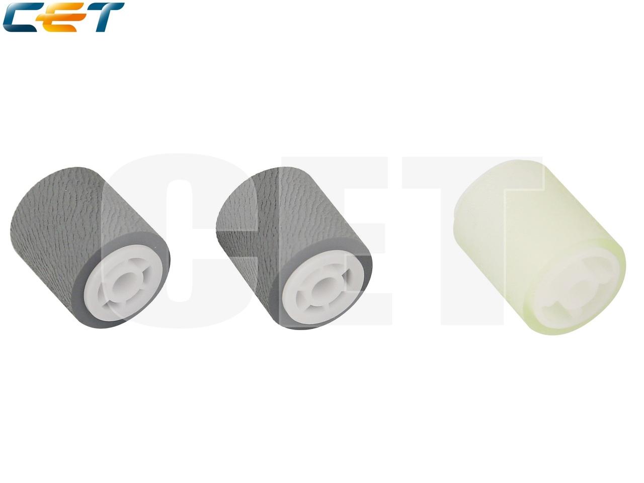 Комплект роликов подачи ADF 6LH06996000 для TOSHIBAE-Studio 5520C/6530C/6540C/6550C/655/755 (CET), CET6807