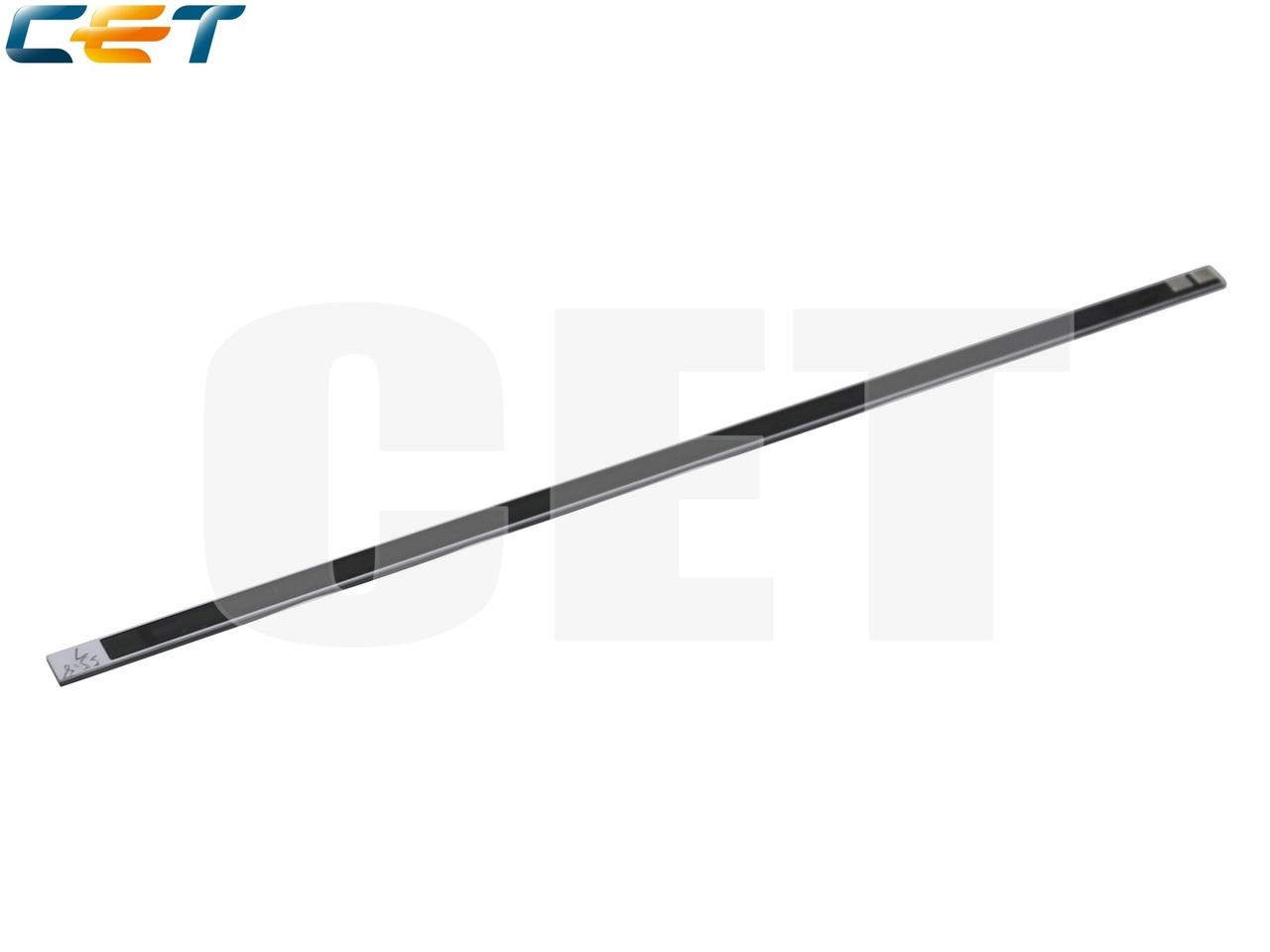 Нагревательный элемент для HP LaserJet 1160/1320/P2015,M375/M475/M402/M426 (CET), CET3123