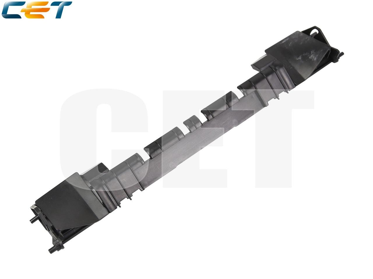 Направляющая входа в сборе RC3-4446-000 для HP LaserJetEnterprise M806/M830 (CET), CET2565