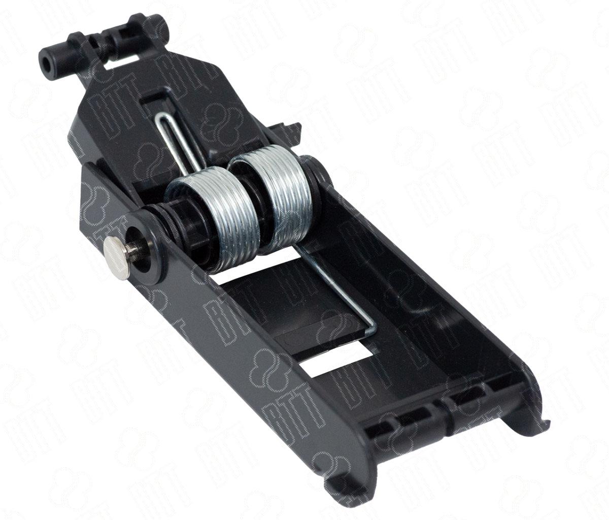 Держатель (шарнир) сканера в сборе для HPM1212/M1213/M1214 (совм)