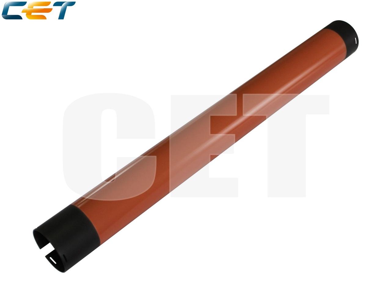 Тефлоновый вал (Red) FC9-9163-010 для CANON iR ADVANCE6055/6065/6075/6255/6265/6275 (CET), CET5015