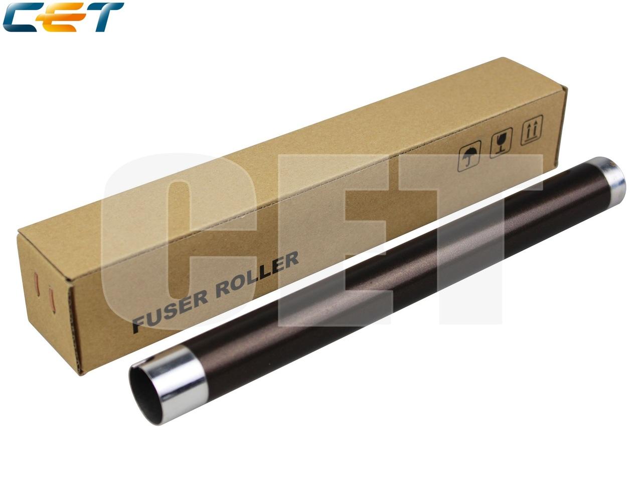 Тефлоновый вал JC66-02993A для SAMSUNG ML-2955ND(CET), CET3537