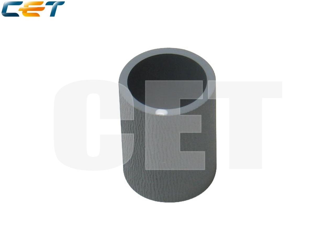 Резинка ролика отделения 41304047100 для TOSHIBA E-Studio205L/255/305/355/455 (CET), CET7778