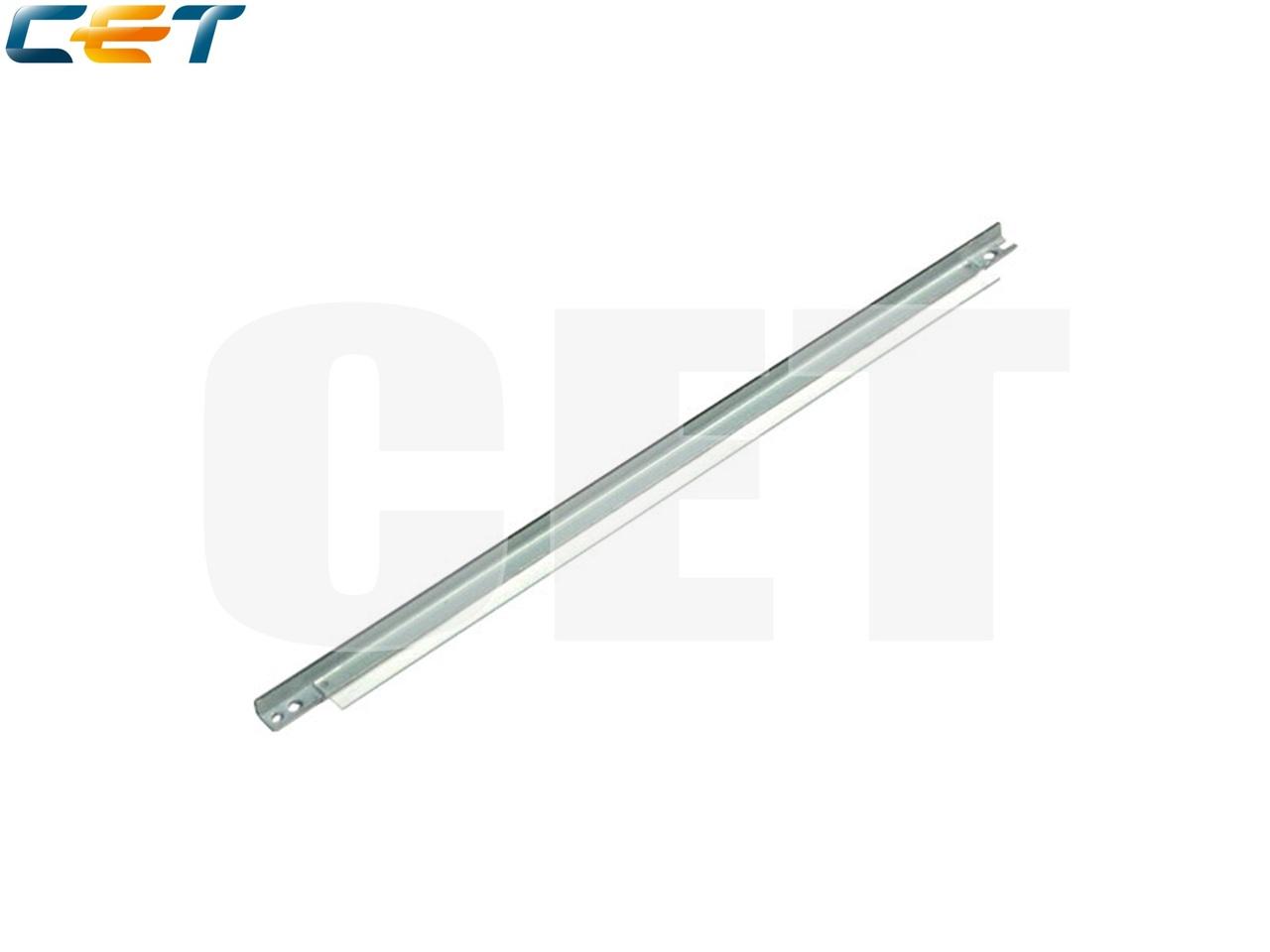 Дозирующее лезвие для HP LaserJet 1010/1015/1020/1022(CET), CET1118