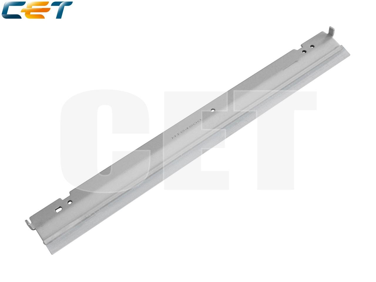 Ракель CCLEZ0173FC32, CCLEZ0173FC34, CCLEZ0173FC32для SHARP ARM550/M620/M700, MX-M550/M620/M700 (CET),CET4800