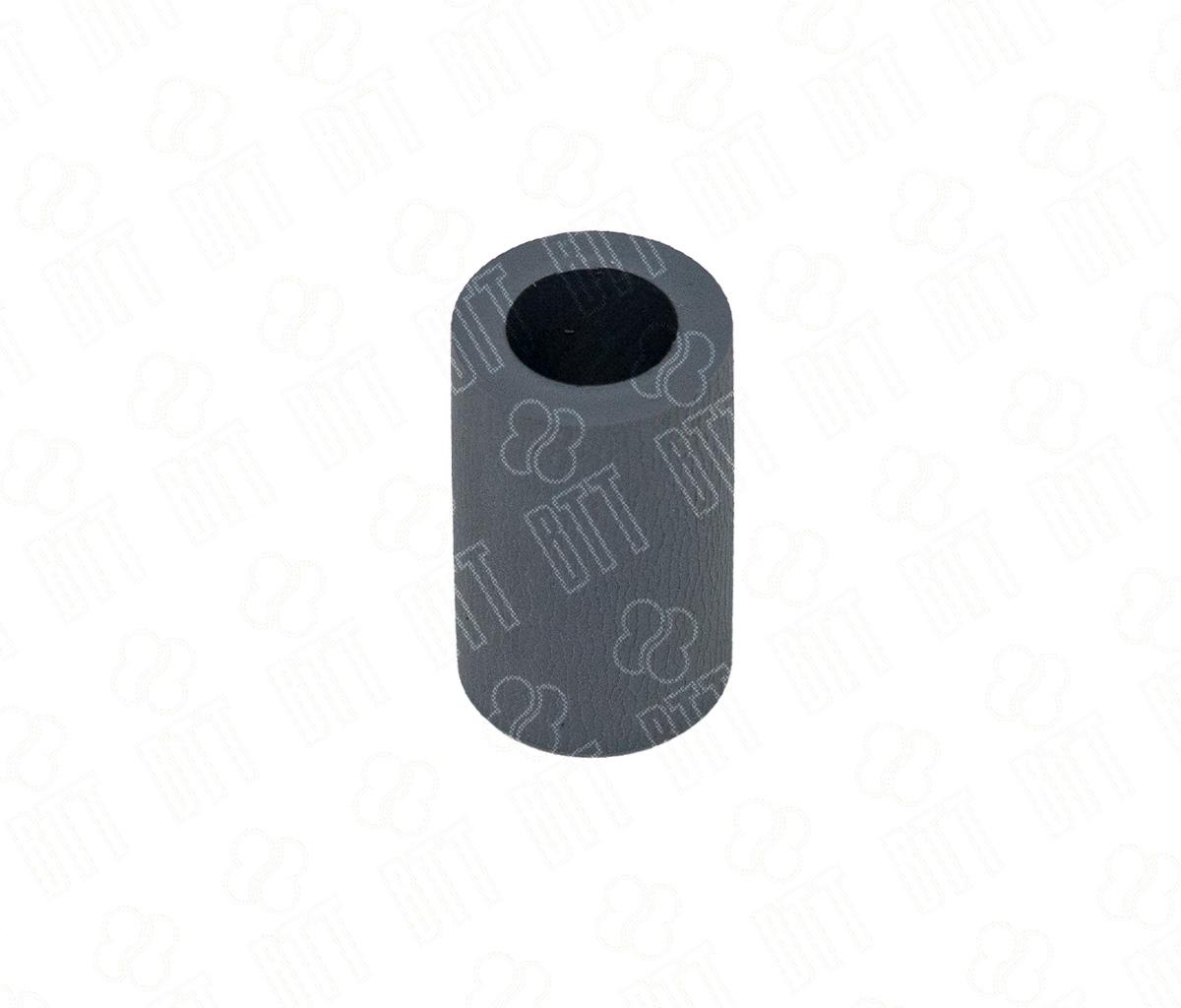 Насадка (резина) на ролик отделения для SamsungML-2955/2950/CLX-4195/CLP-415/680 (совм)