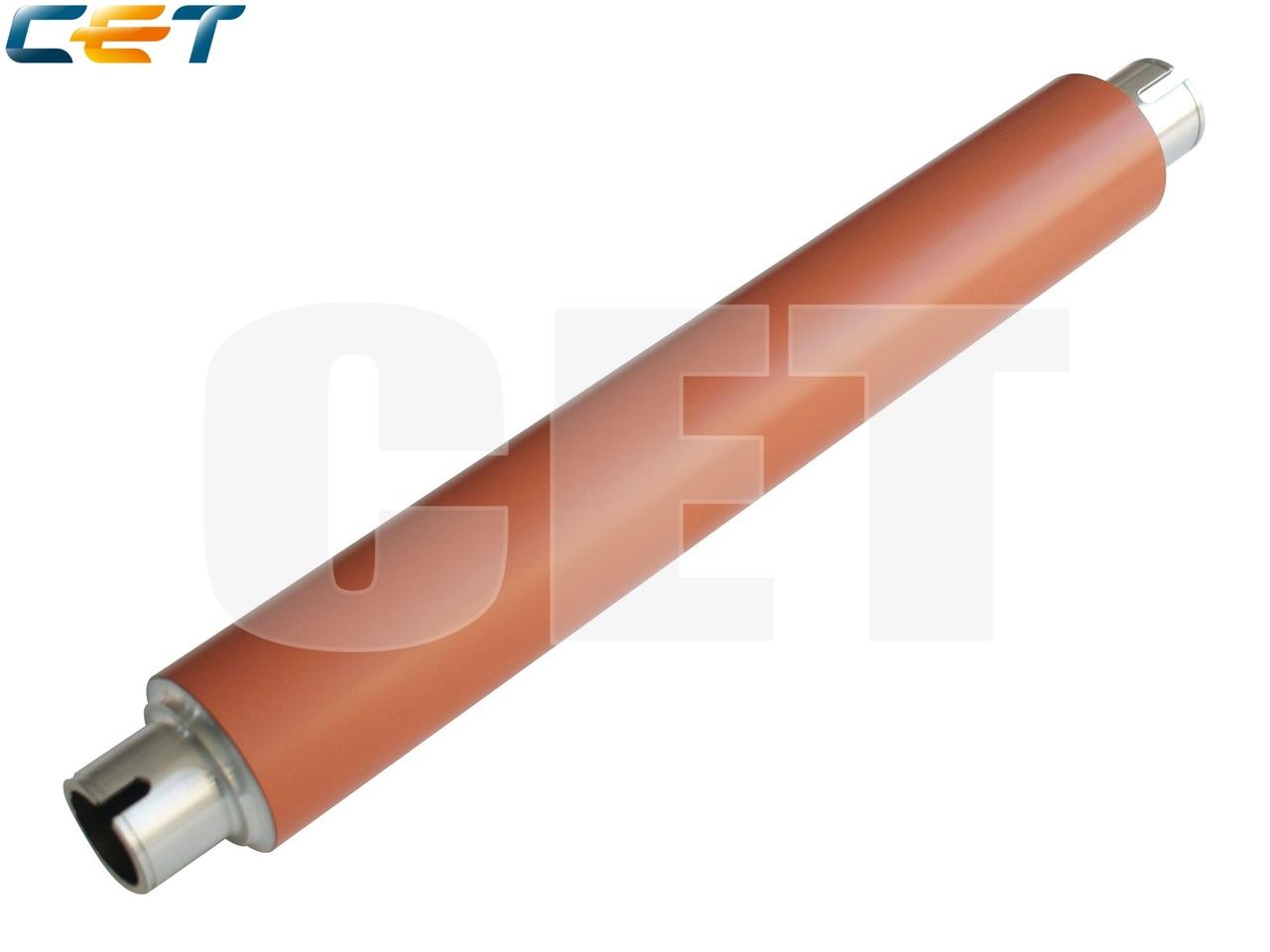Тефлоновый вал FB4-3639-000 для CANON iR5000/6000 (CET),CET3015