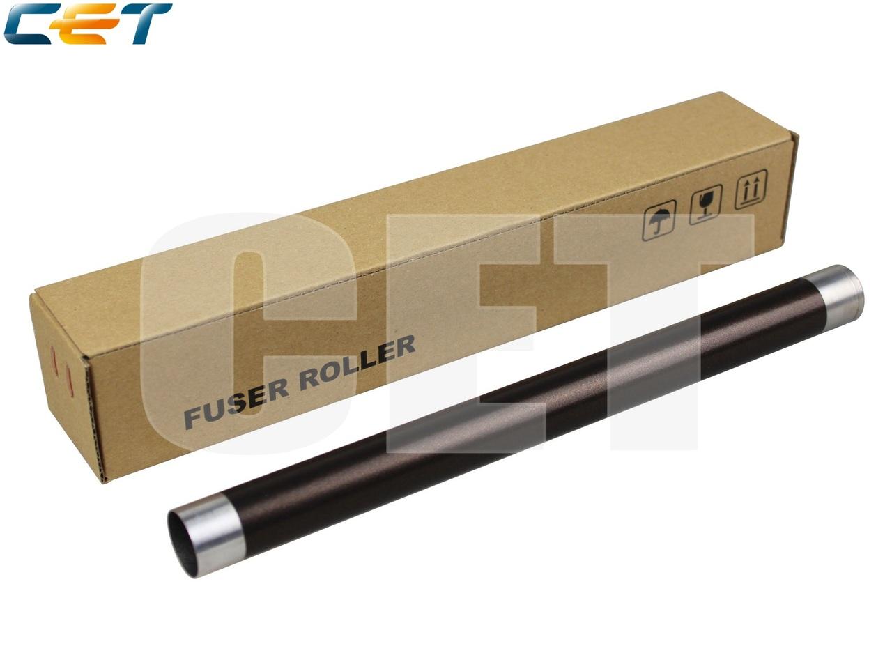 Тефлоновый вал JC66-03089A для SAMSUNGML2160/ML2160W/ML2165/ML2165W (CET), CET3513