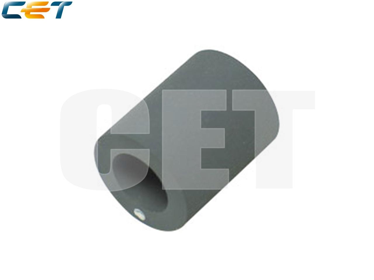 Резинка ролика подхвата AF03-0035, AF03-0036, AF03-2035,AF03-2036 для RICOH Aficio 1035/1045 (CET), CET6015