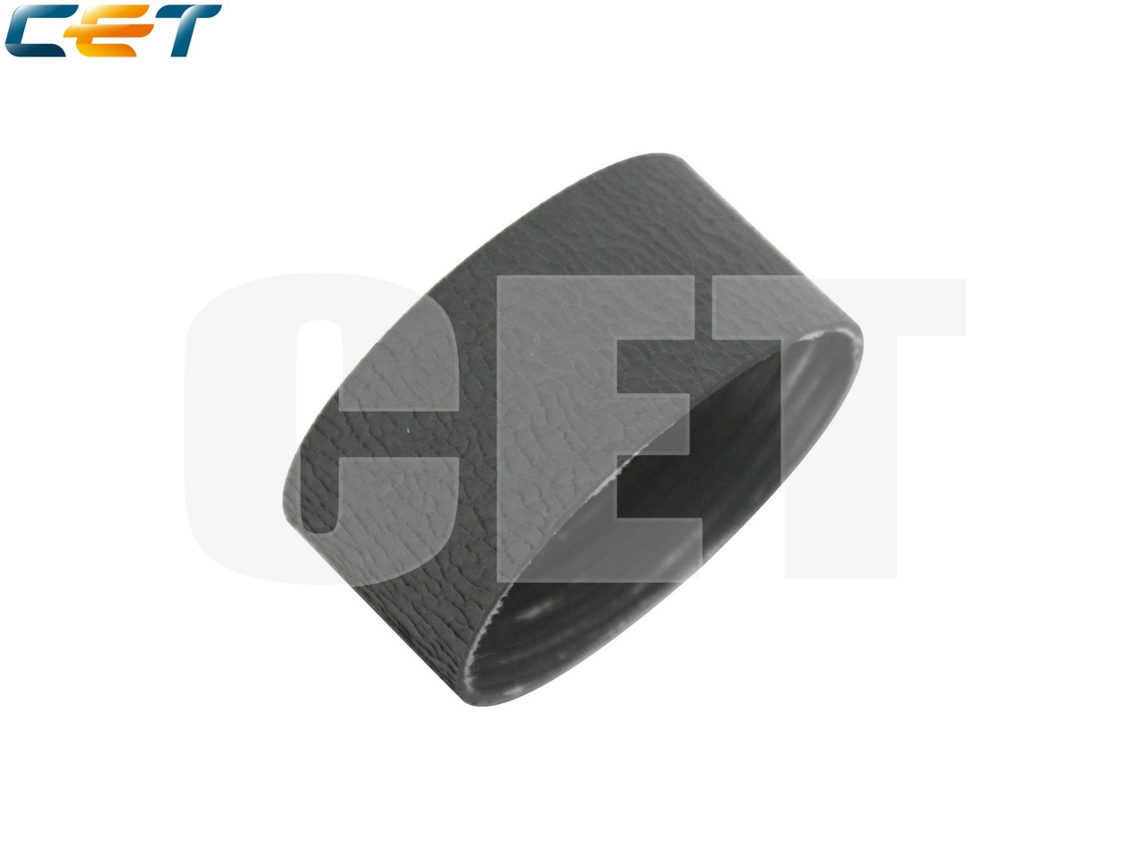 Ремень подачи ADF A806-1295 для RICOH Aficio 1060/1075(CET), CET5875