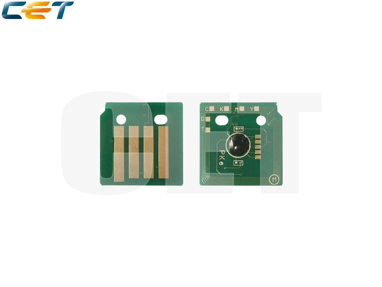 Чип драм-юнита 108R00861 для XEROX Phaser 7500 (CET)CMYK, (WW), 80000 стр., CET1572