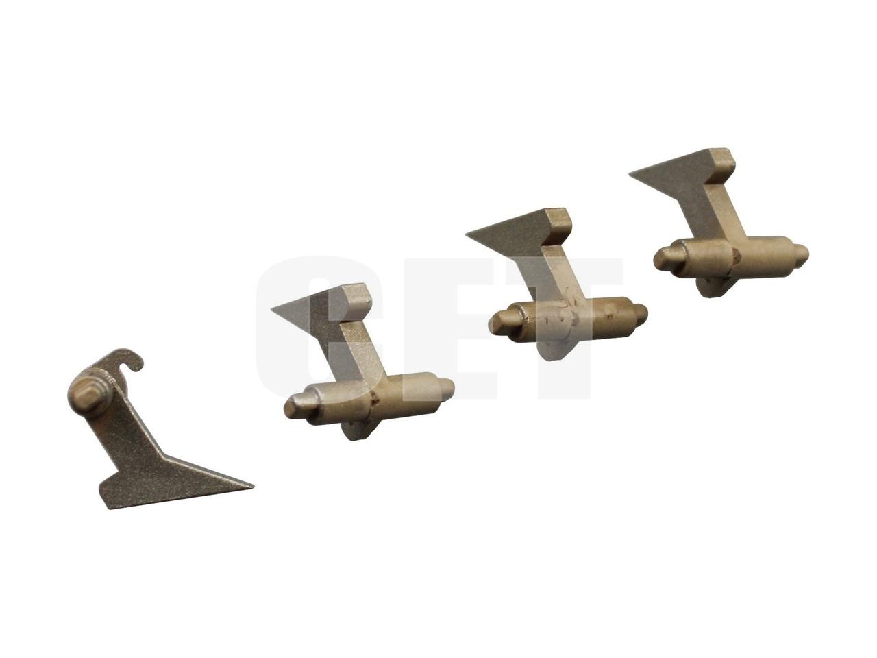 Сепаратор тефлонового вала для RICOHMP501SPF/MP601SPF/SP5300DN/SP5310DN (CET), CET7726