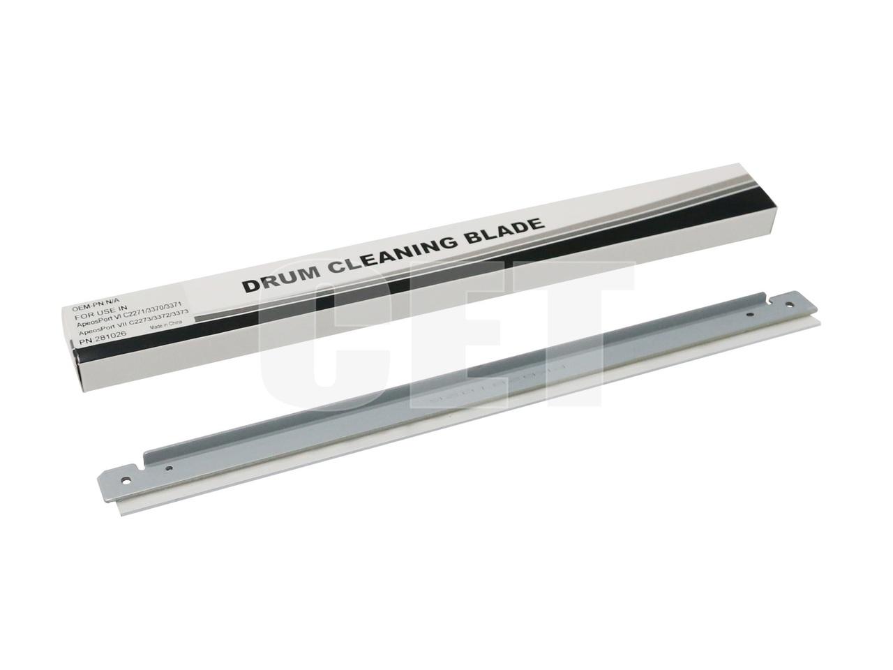 Ракель для XEROX VersaLink C8000 (CET), CET281026