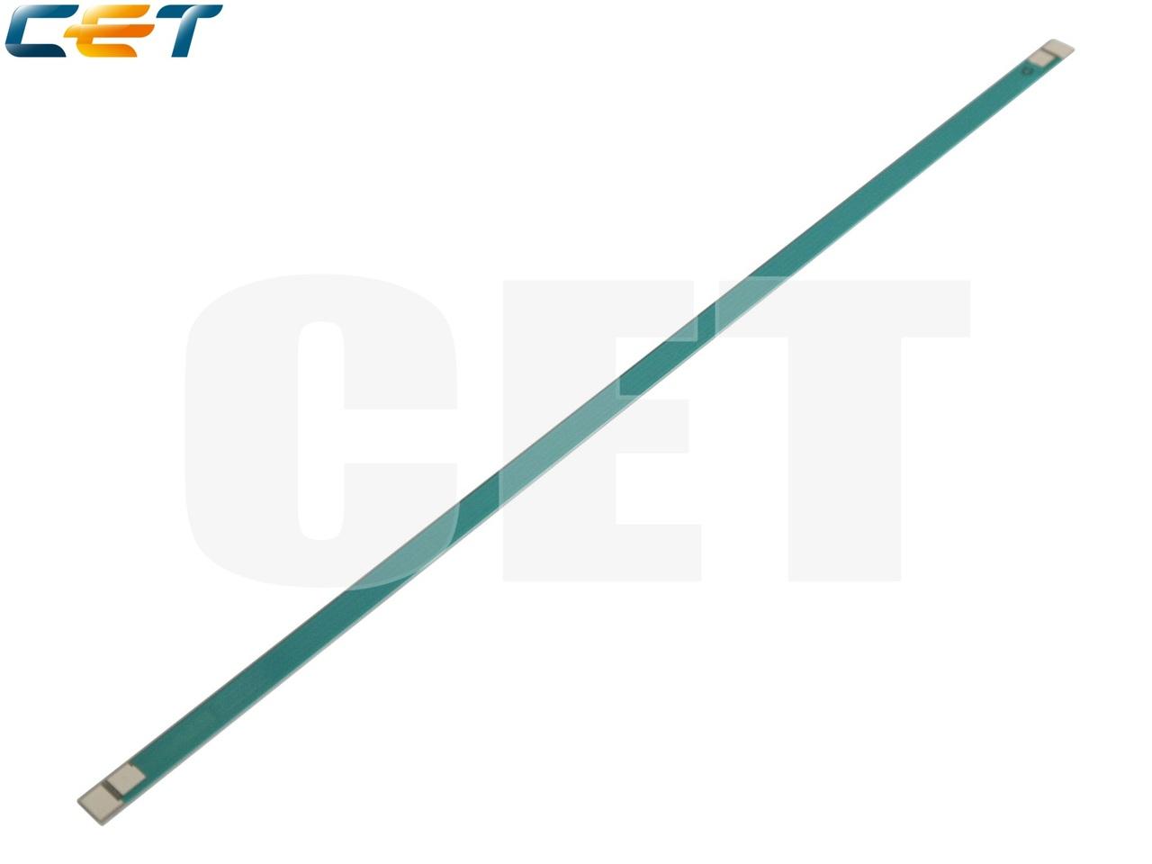 Нагревательный элемент для HP LaserJet EnterpriseM806/M830 (CET), CET2598