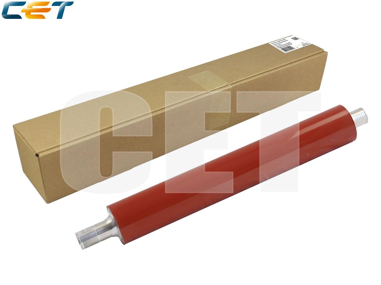Прижимной вал A50U740101 для KONICA MINOLTA BizhubPRESS C1070 (CET), CET211003