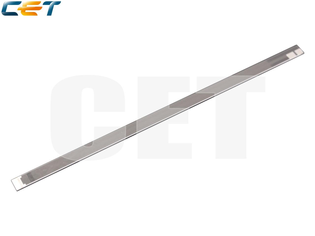 Нагревательный элемент для HP LaserJet Enterprise P3015(CET), CET2712