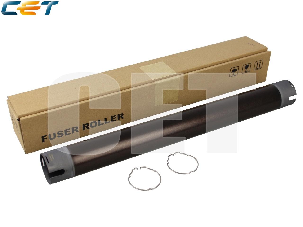 Тефлоновый вал FC6-3566-000 для CANON iR5070/6570(CET), CET2817
