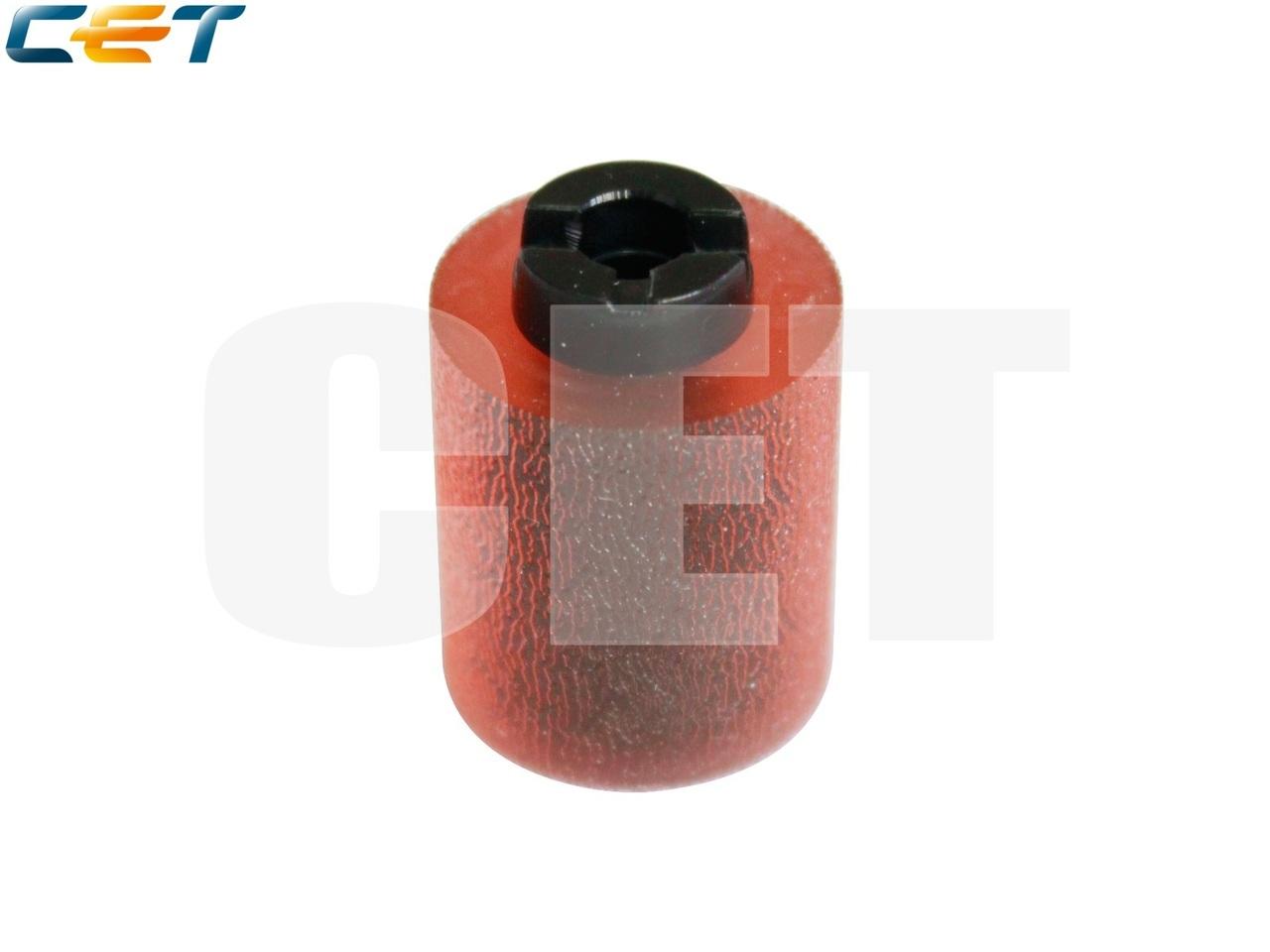 Ролик подачи/отделения (Red) A00J-5636-00 для KONICAMINOLTA Bizhub 223/283/363/423 (CET), CET6635, CET6635R