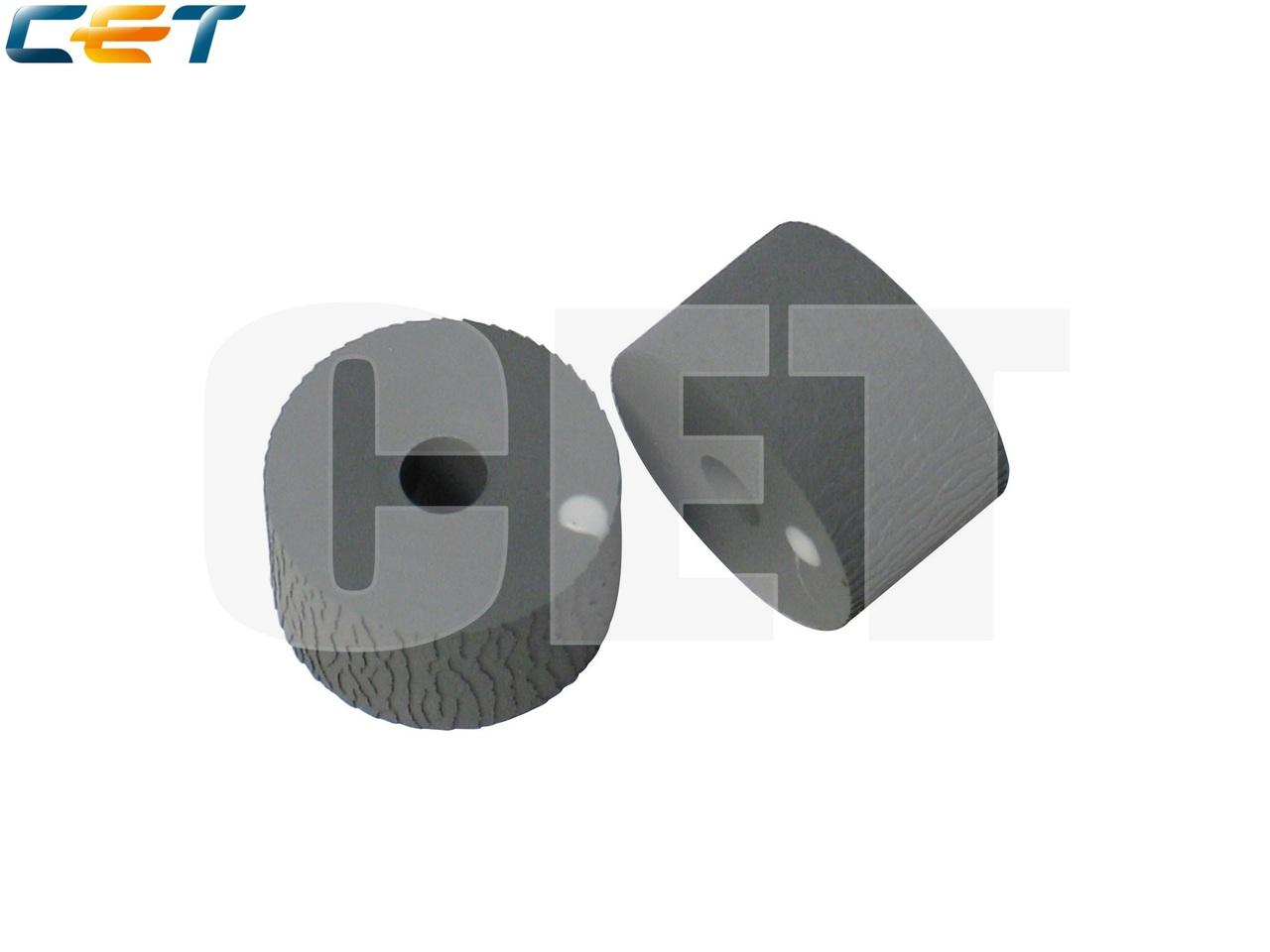Резинка ролика подхвата 41306719000 для TOSHIBA E-Studio168/208/258, DP1600/2000/2500 (CET), CET7501