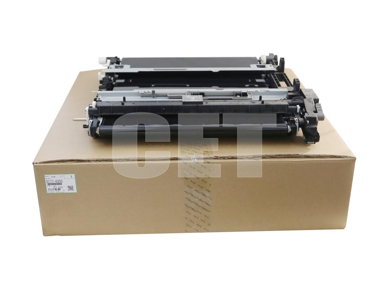 Блок ленты переноса D1776005 для RICOH MPC2011SP (CET),CET321019