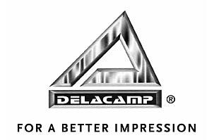 Контакт для магнитного вала Delacamp для НР LJ1010/1012/1015, упак