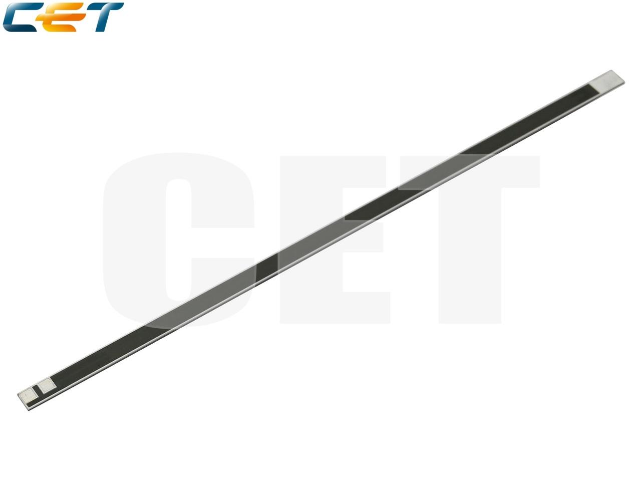 Нагревательный элемент для HP LaserJet ProM501/M506/M527 (CET), CET3111