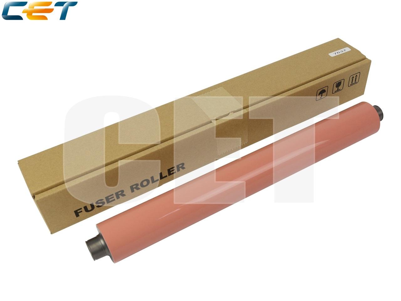 Резиновый вал NROLM1749FCZZ для SHARP MX-2600N/3100N(CET), CET7637