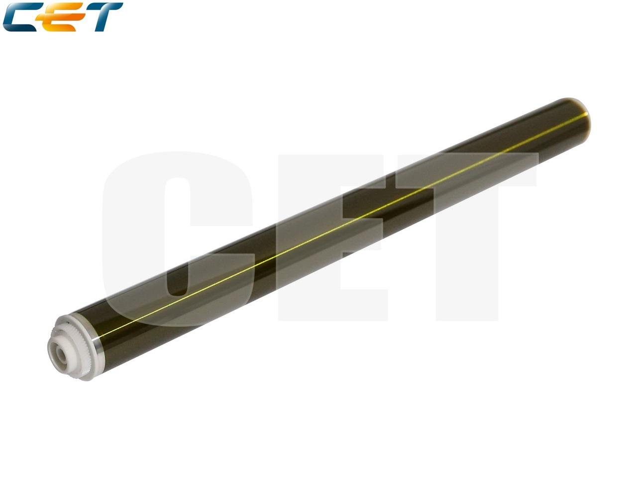 Барабан (Япония, Long Life) + чип для CANON iR ADVANCEC3325i/C3330i/C3320/C3320L/C3320i (CET), 110000 стр.,CET5225