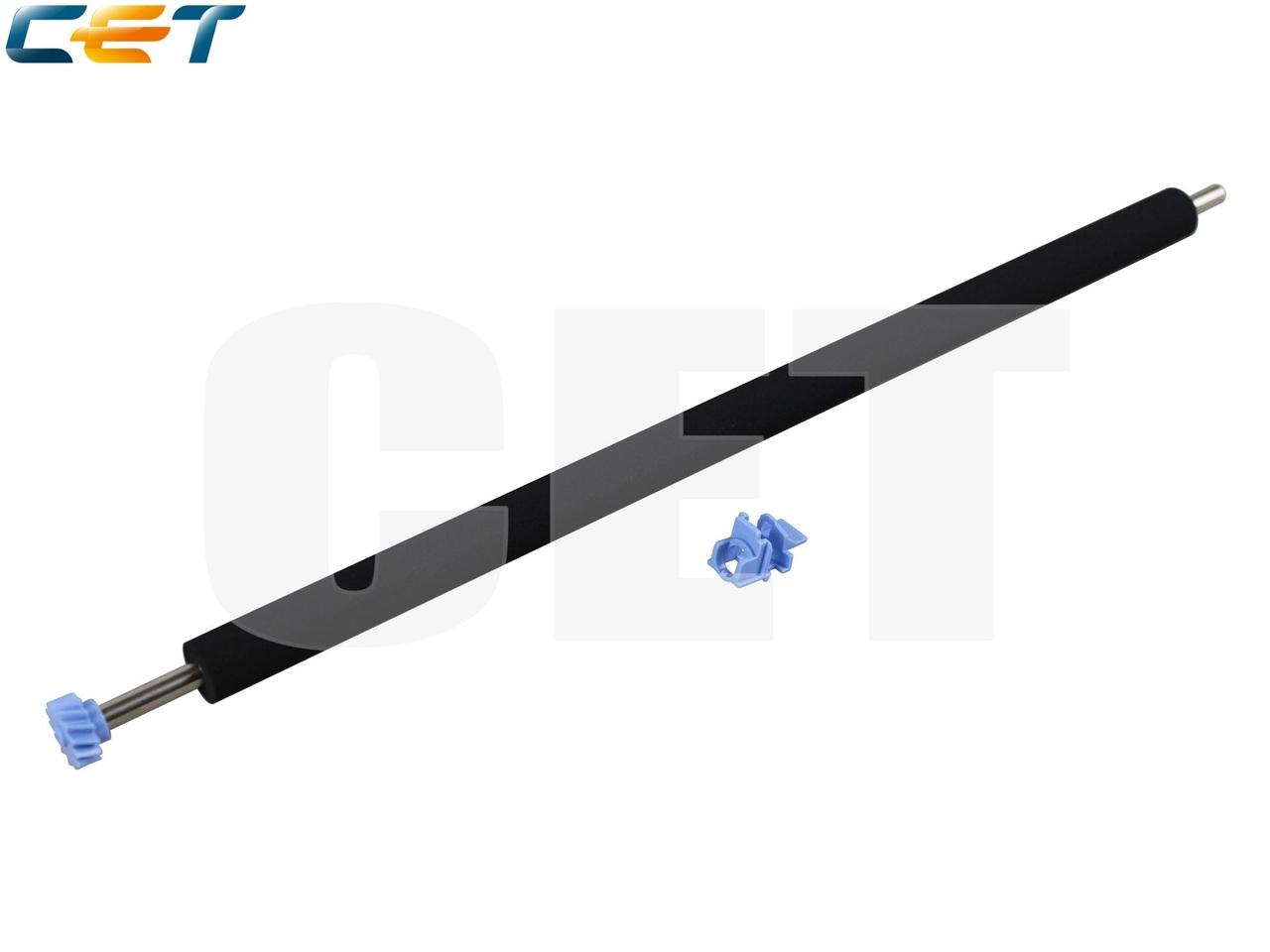 Ролик переноса с шестерней CF235-67910 для HP LaserJetEnterprise 700 M712/M725/M701/M706 (CET), CET2616