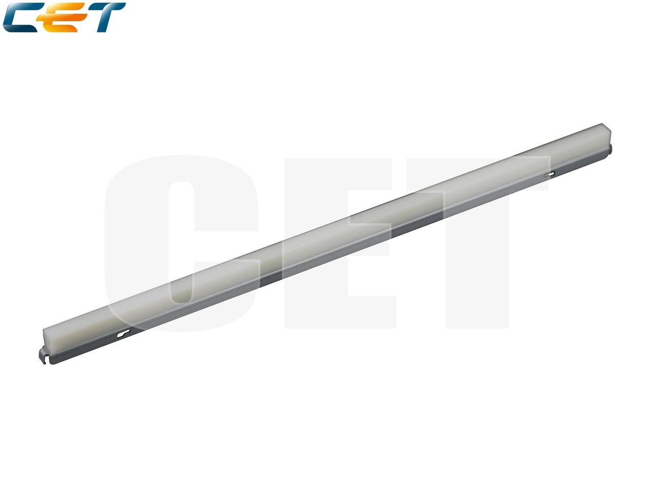Смазывающая пластина барабана для RICOH AficioMPC3501/MPC3001 (CET), CET6077