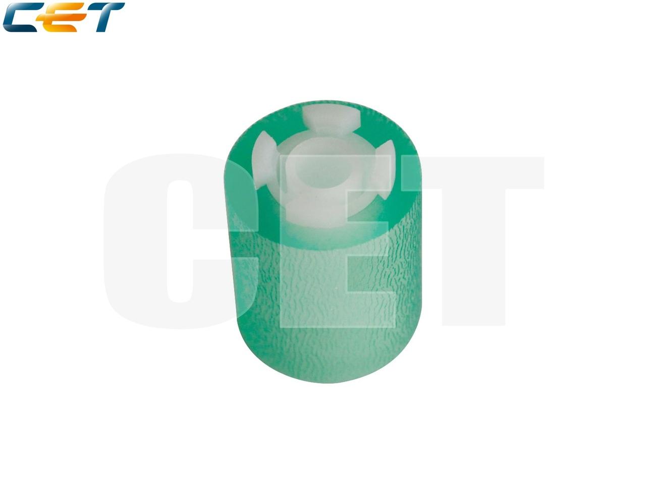 Ролик отделения AF03-2090 для RICOH Aficio 3035/3045 (CET),CET6025N