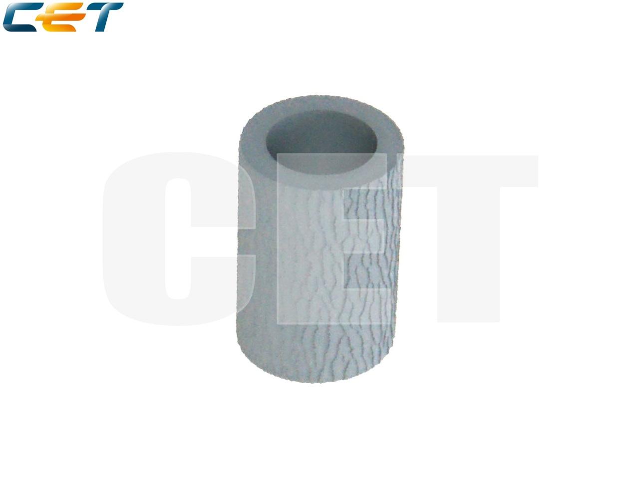 Резинка ролика подхвата 44201807000 для TOSHIBA E-Studio358/458/DP2800/DP3500/DP4500 (CET), CET7752