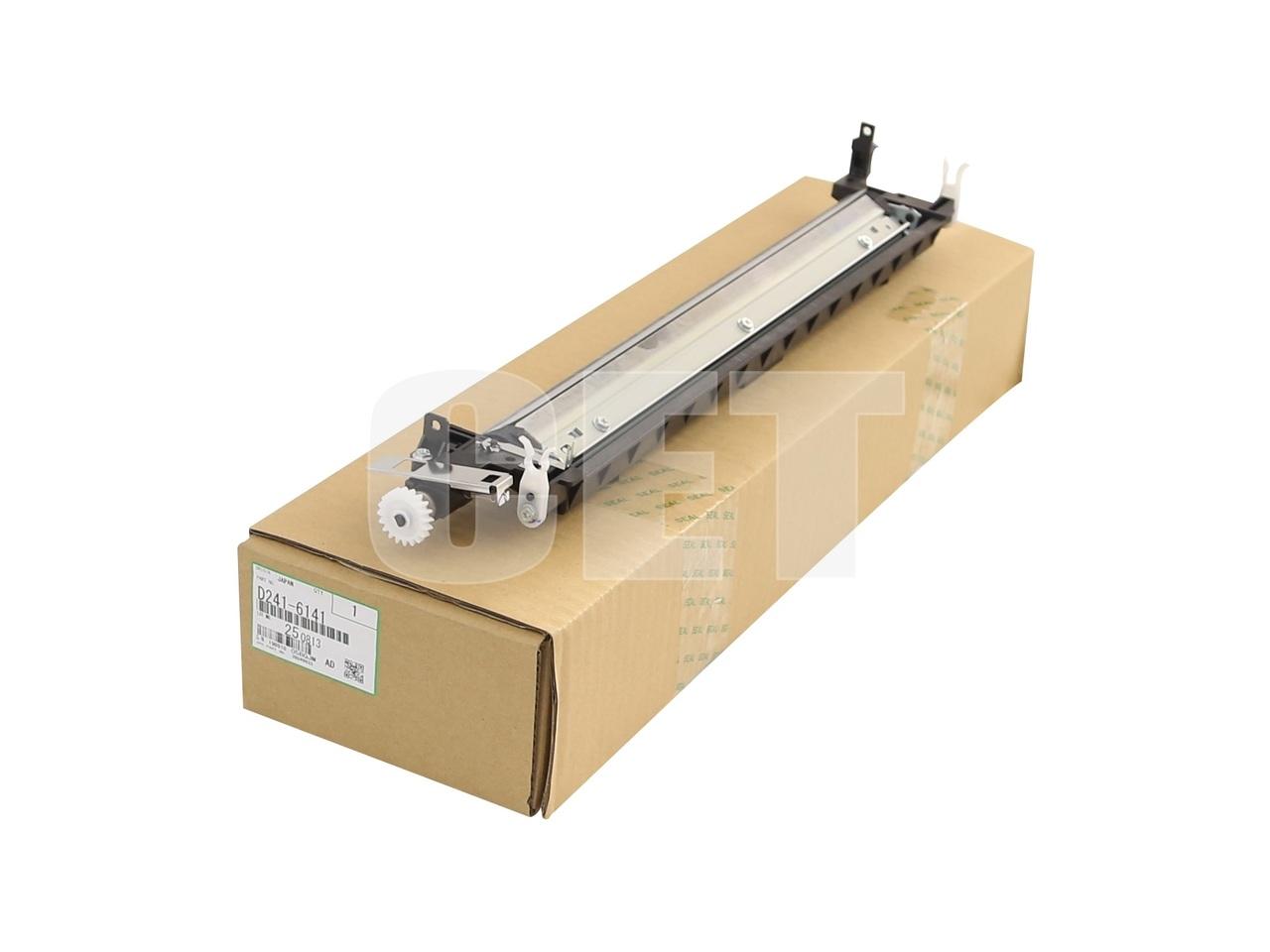 Блок очистки ленты переноса D2416141 для RICOHMPC2011SP/2504/3004/4504 (CET), CET321020