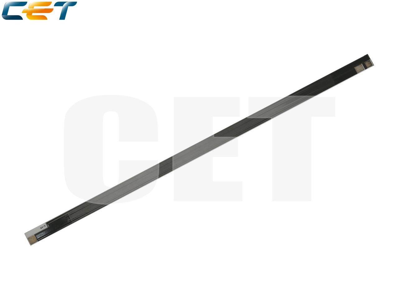 Нагревательный элемент для HP LaserJet Pro MFP M521/M525(CET), CET2731