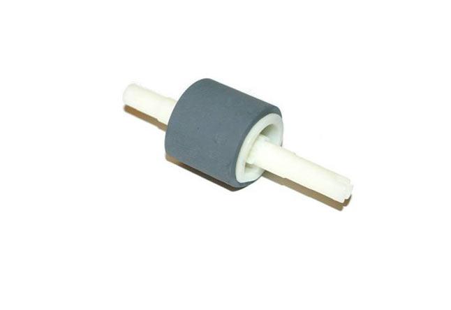Ролик захвата бумаги для HP LJ 1160/1320/2100/2400 (совм)