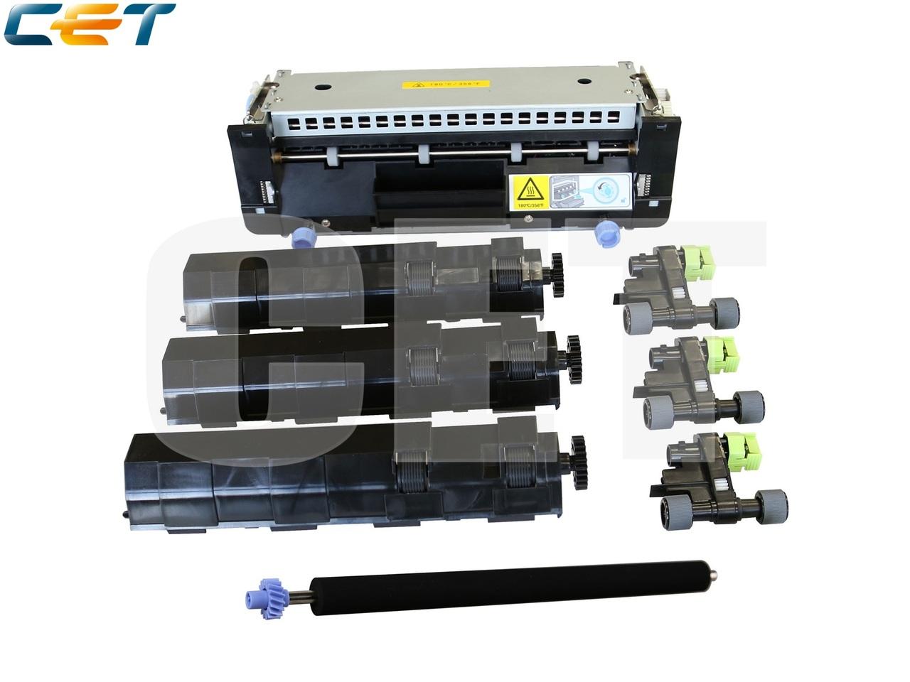 Ремонтный комплект 40X8426 для LEXMARKMX710/MX810/MX812/MS810/MS812 (CET), CET2862