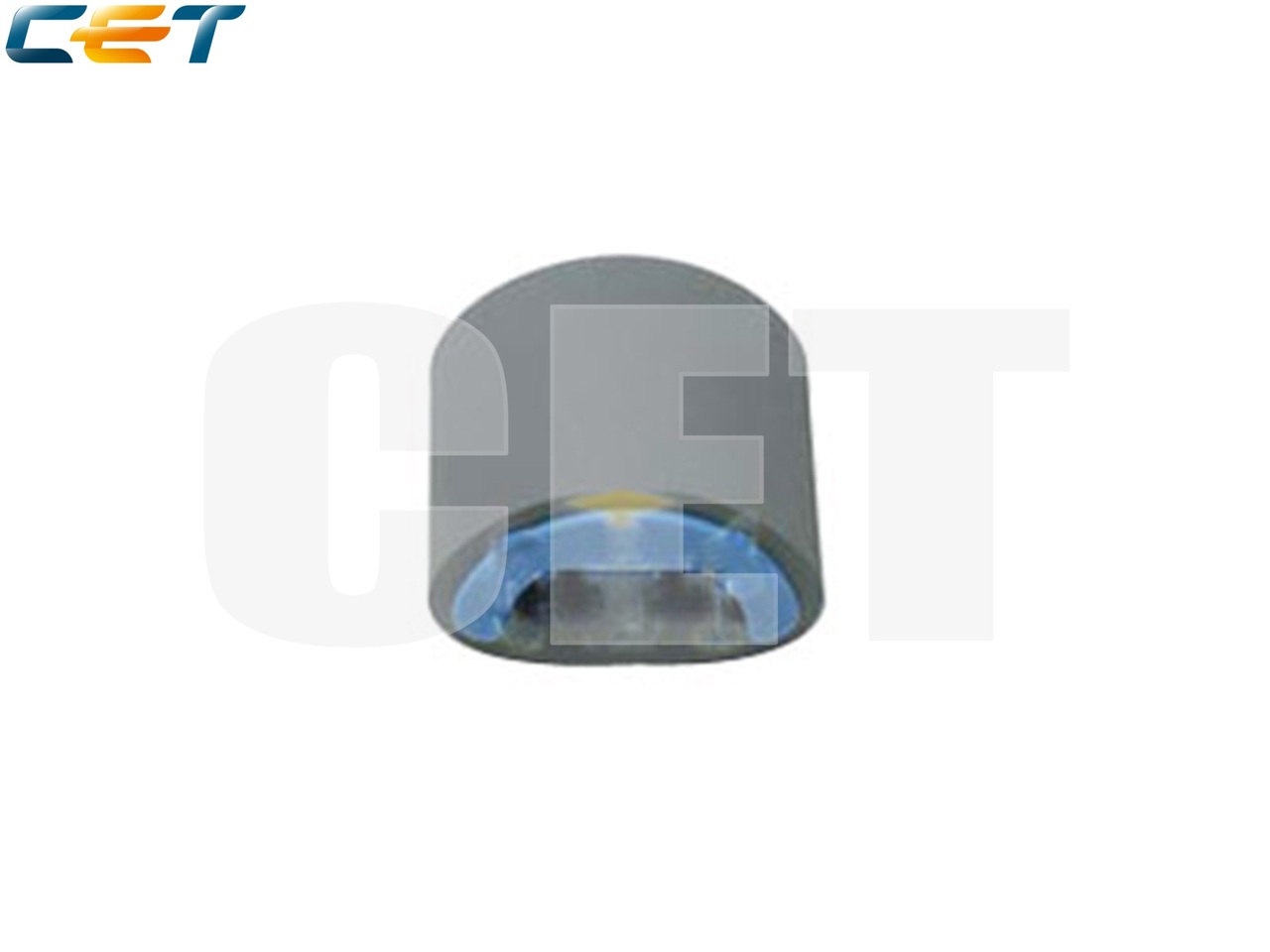 Ролик подхвата RC1-2050-000 для HP LaserJet1010/1015/1020/1022 (CET), CET1132, CET1132R