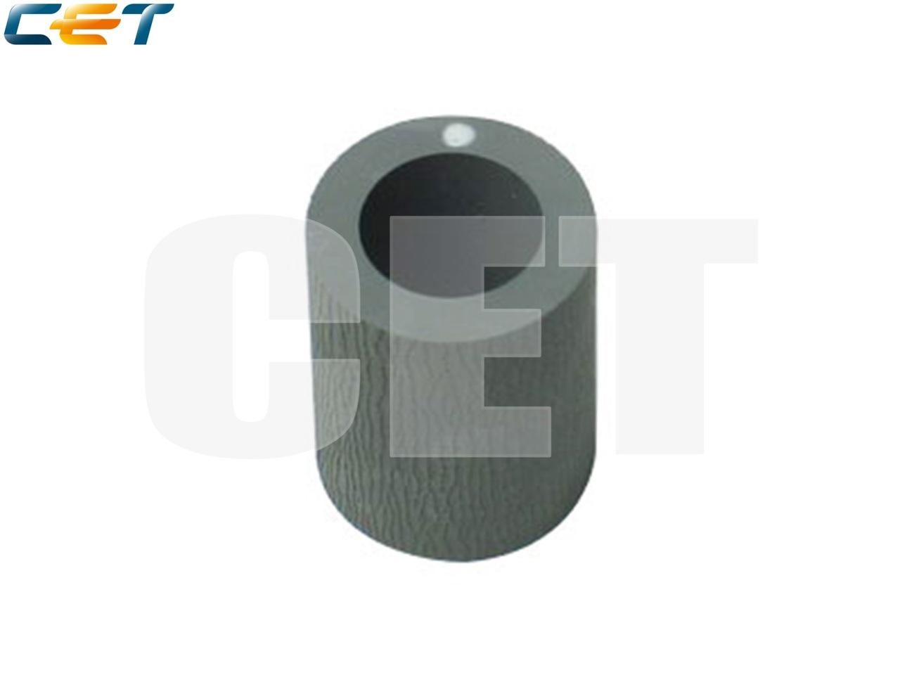 Резинка ролика подхвата обходного лотка 4402038460 дляTOSHIBA E-Studio 358/458/DP2800/DP3500/DP4500 (CET),CET7517
