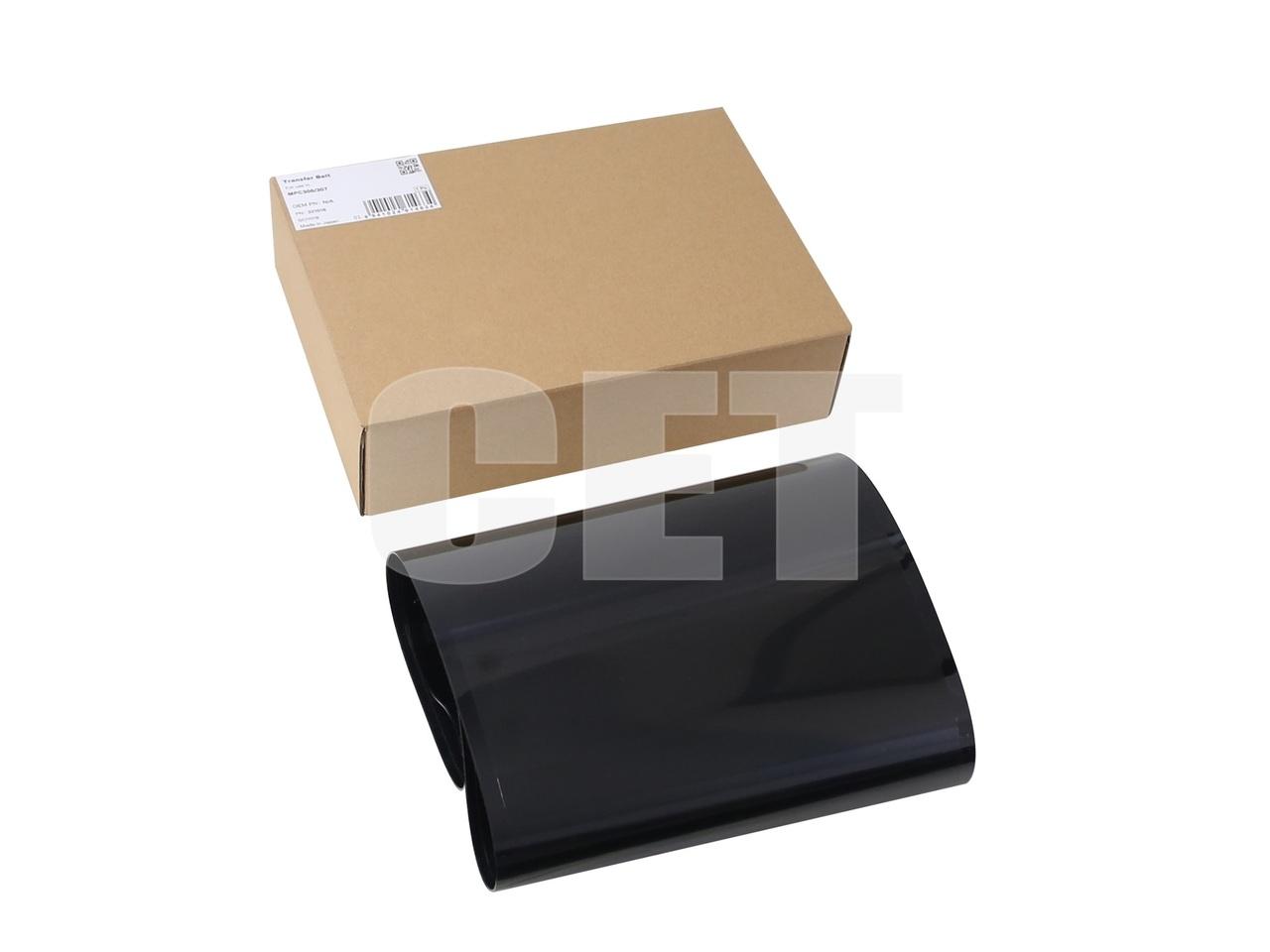 Лента переноса (Япония) M026-6124 для RICOH AficioSPC430DN/431DN/MPC300/400 (CET), CET321017