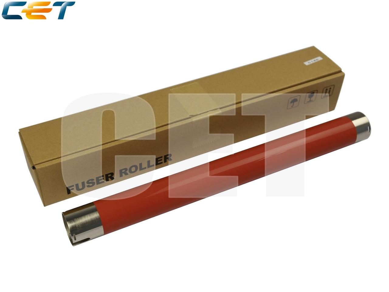 Тефлоновый вал FL3-3602-000 для CANON iR ADVANCE8085/8095/8105/8205/8285/8295 (CET), CET5148