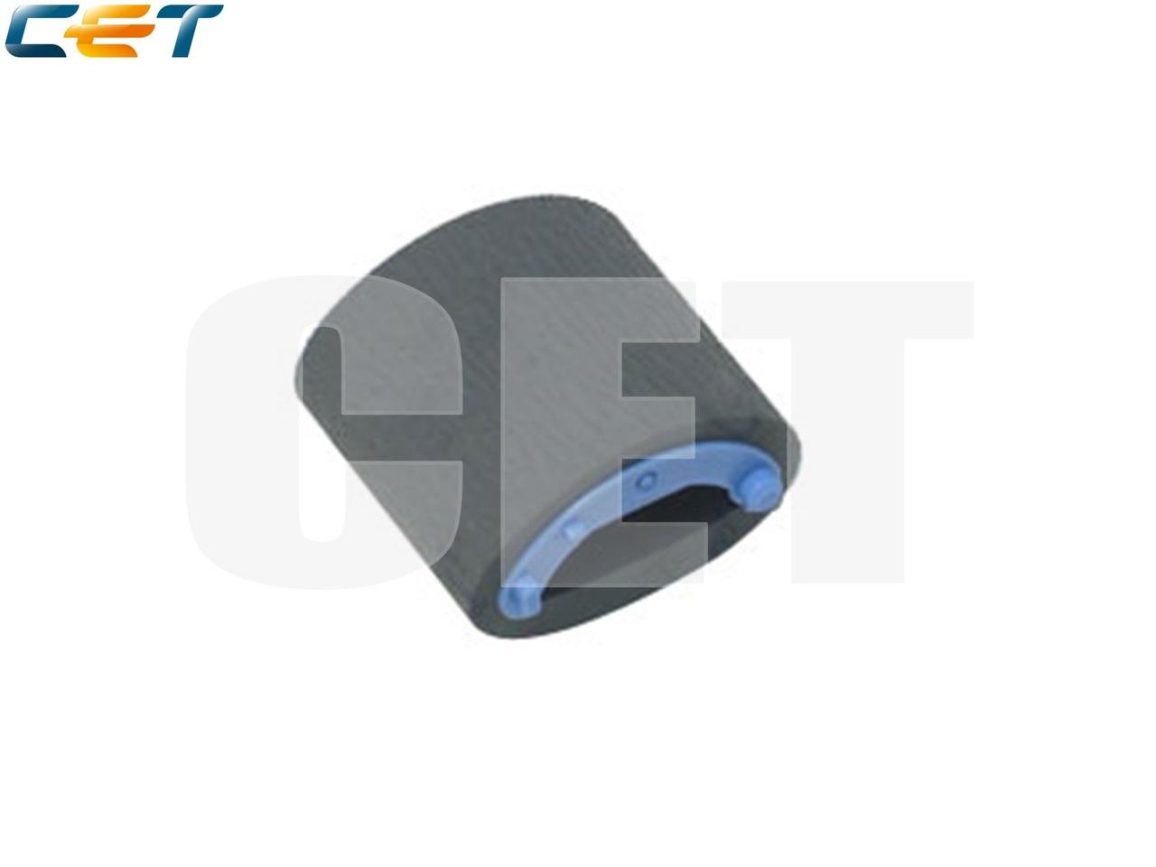 Ролик подхвата RL1-0303-000 для HP LaserJet1000/1200/1150/1300  (CET), CET0392, CET0392R